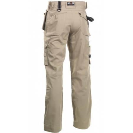 Pantalon de travail expert Dagan Herock