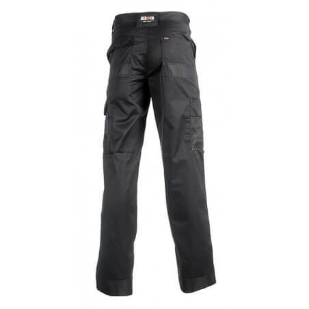 Pantalon de travail en cordura Mars Herock
