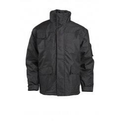 Parka de travail imperméable Mermoz North Ways