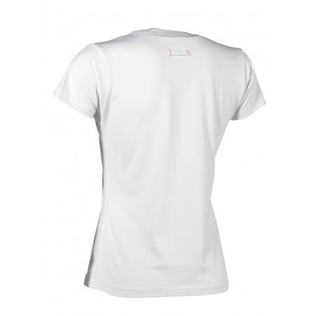 Tee shirt de travail femme Epona Sherock