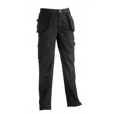Pantalon de travail Hercules Herock