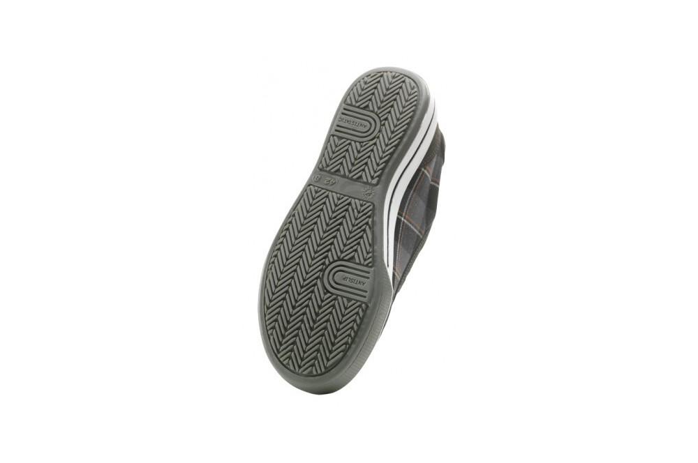 Chaussure de sécurité Carnis low S1P Herock