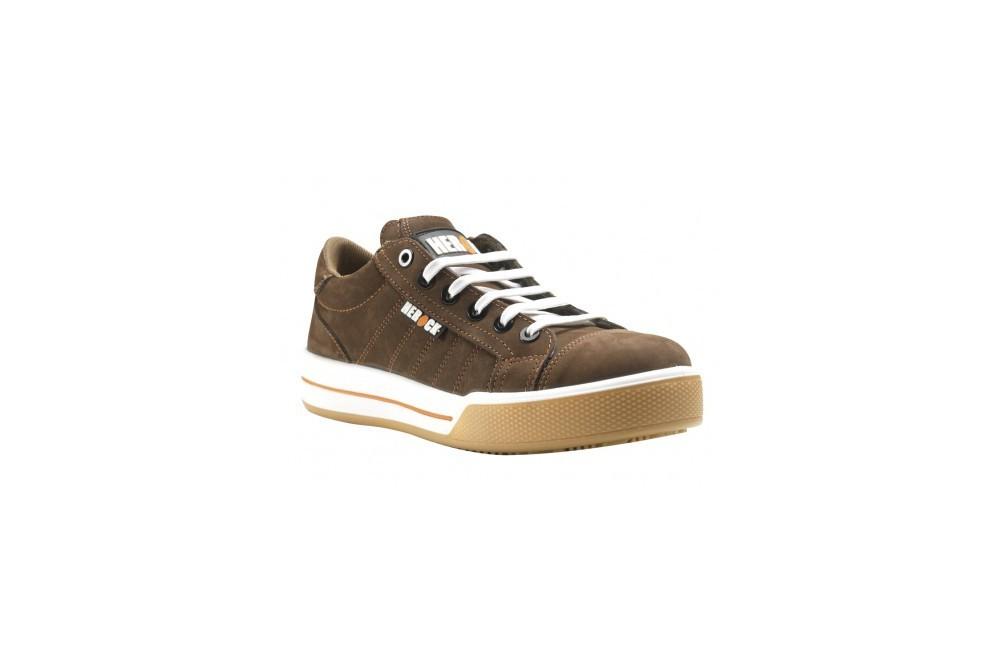 5a7e7d325cdae1 Promotion chaussures et baskets sécurité pas cher discount meilleur ...