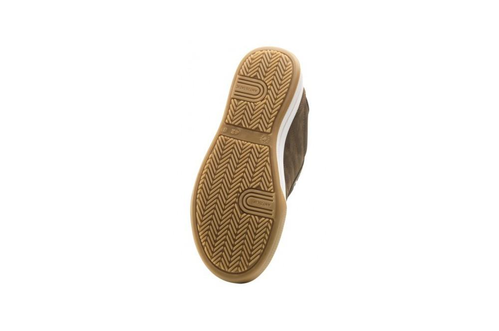 Chaussure sécurité Tuxedo low S3 Herock