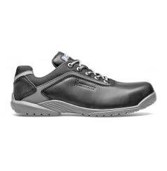 Chaussure de sécurité Lithium S1P Michelin pointure 40