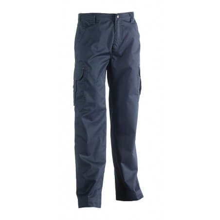 Pantalon pour ambulancier...