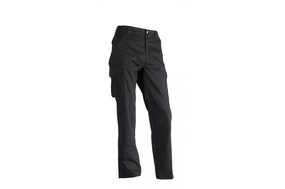 pantalon de travail pas cher homme pull zipp de travail ranger gris anthracite with pantalon de. Black Bedroom Furniture Sets. Home Design Ideas
