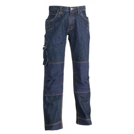 Pantalon de travail Kronos...