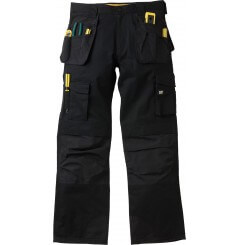 Pantalon de travail tools durable light Caterpillar