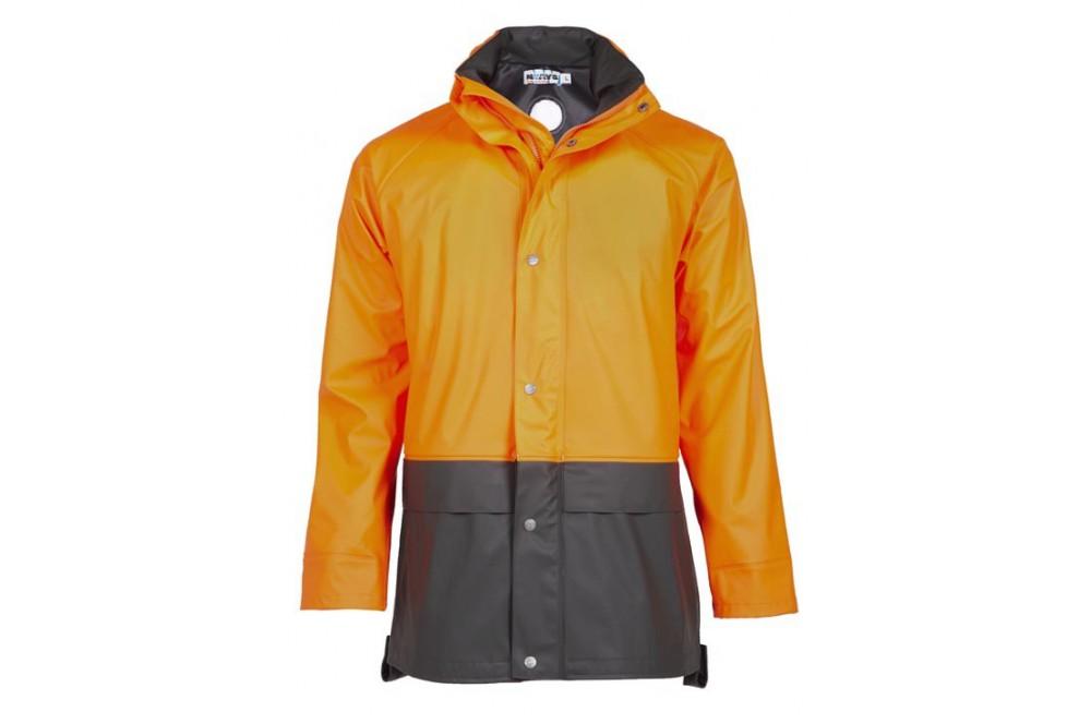 veste et gilet randonn e manteau blouson pour marche en. Black Bedroom Furniture Sets. Home Design Ideas