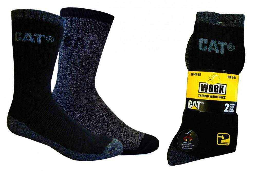 chaussettes de travail chaussettes pour la s curit des pieds au travail cotepro. Black Bedroom Furniture Sets. Home Design Ideas