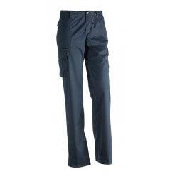 Pantalon pour ambulanciere Athena Shérock