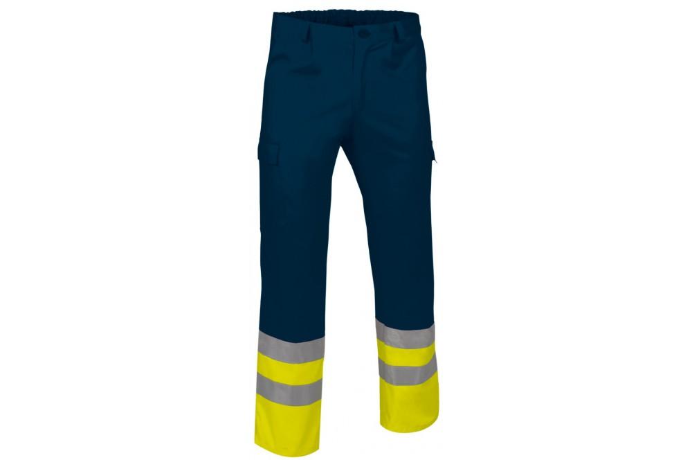 Cotepro Réfléchissant Pantalon De Ambulancier Travail RL5Aj4
