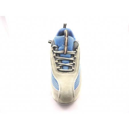 Chaussure de sécurité femme Antibes S1