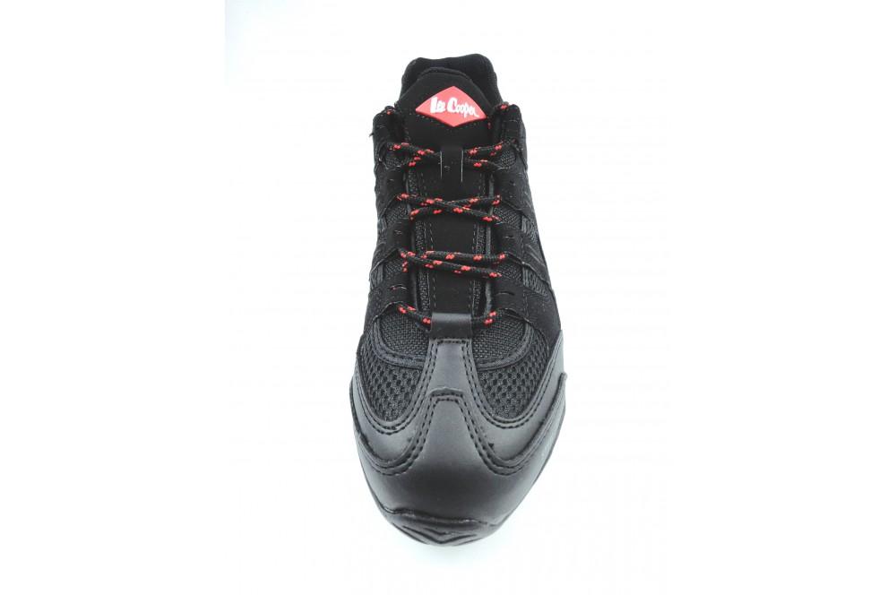 Chaussure Cooper De Sécurité Basse Lee Cotepro S1p VSpUzM