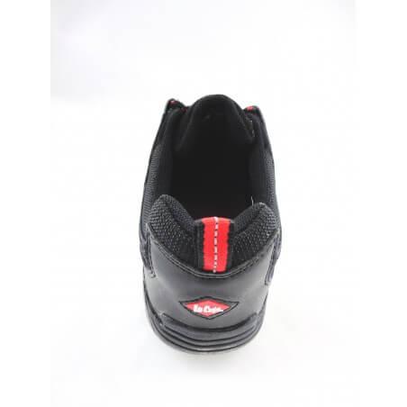 Chaussure de sécurité basse S1P Lee Cooper