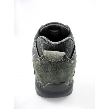 Chaussure de sécurité Carbon S1P Michelin