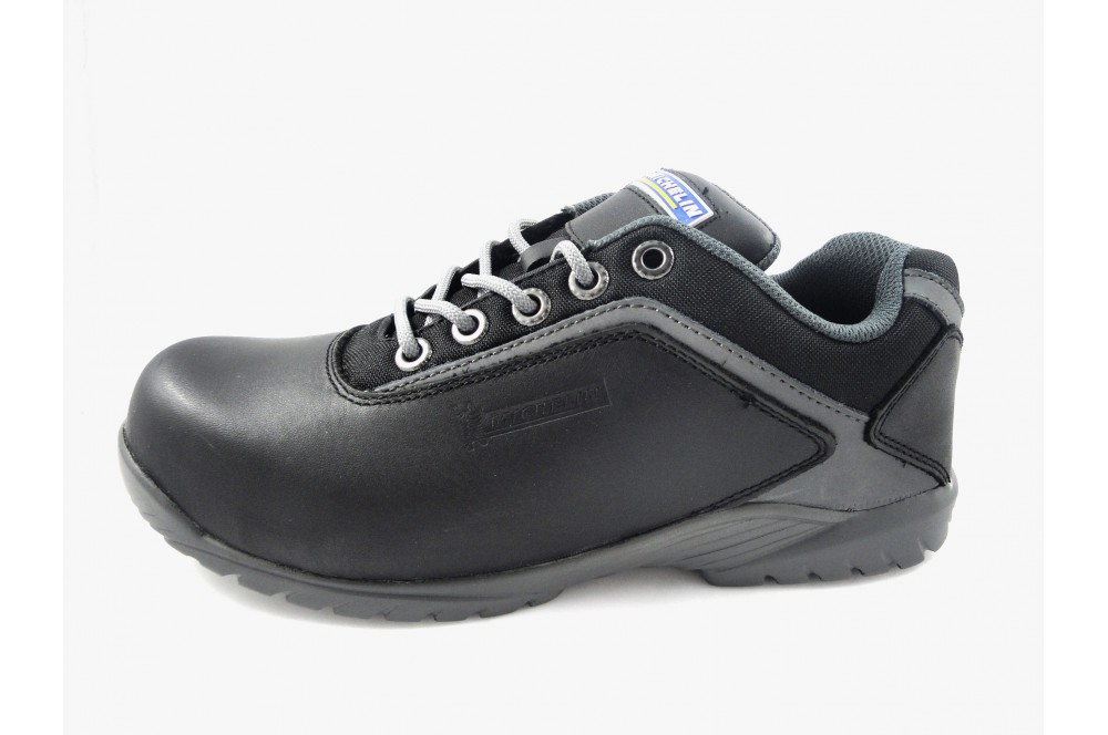 Pointure 40 Chaussure Lithium Sécurité Michelin Cotepro S1p De 5cS3q4RjLA