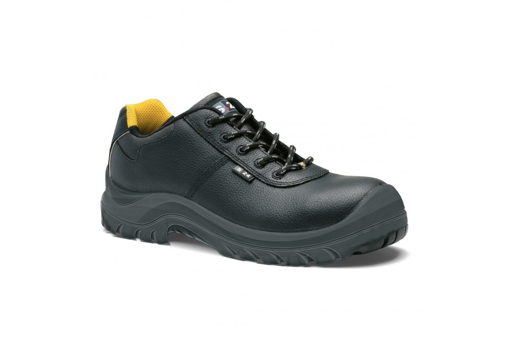 chaussure de securite s24 vista s3 cotepro. Black Bedroom Furniture Sets. Home Design Ideas