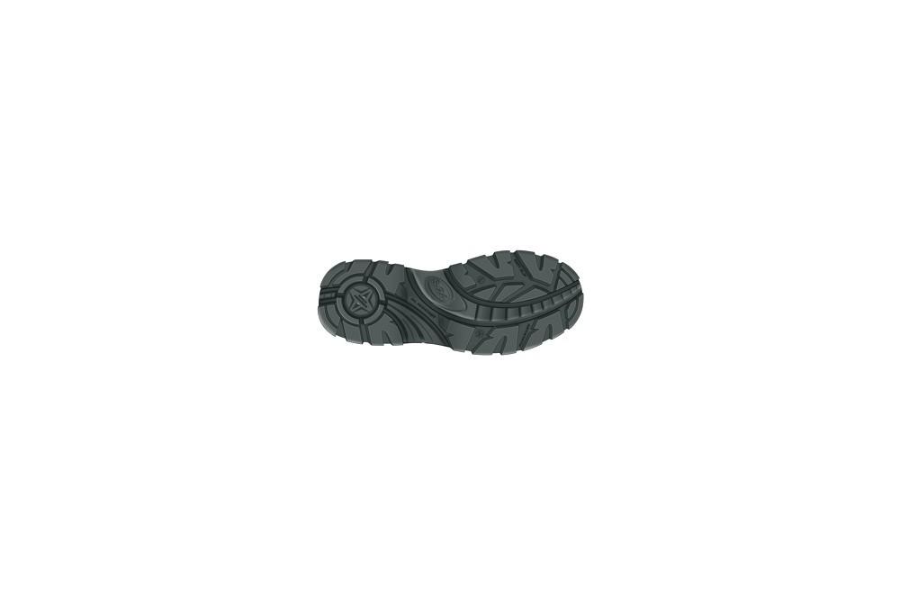 Chaussure de securite S24 Vista S3