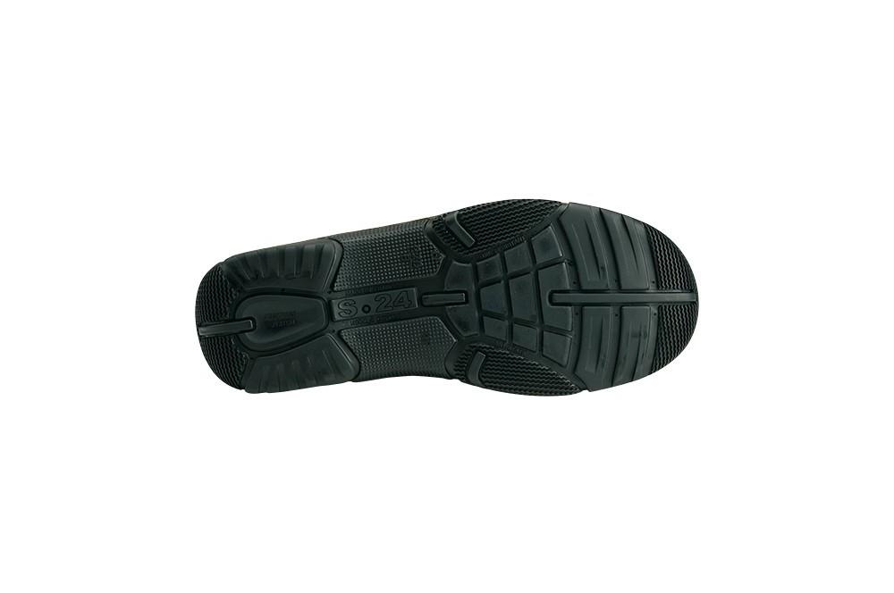 3c3303abf3089 Chaussure de securite s24 homme basse Veloce - Cotepro