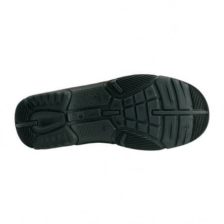 Chaussure de securite montante S3 Vitesse S24