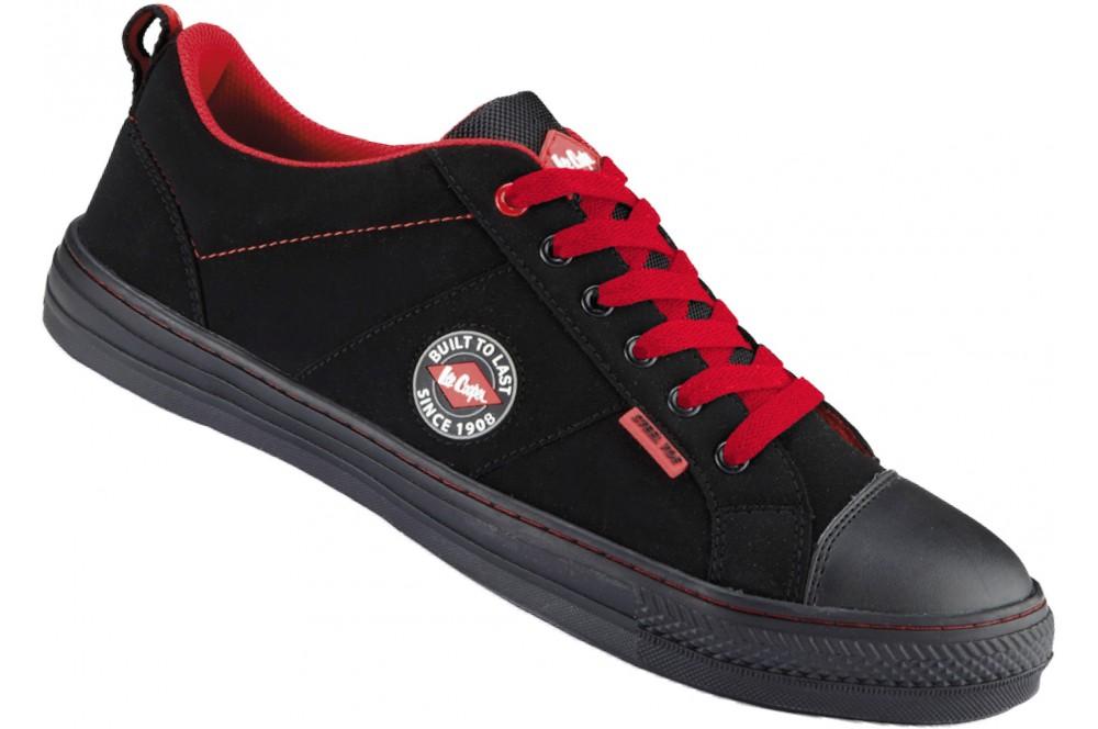 Chaussure tennis souple - Chaussure de securite confortable et legere pour femme ...