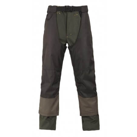 Cuissardes protection pluie ajustable Moore NW