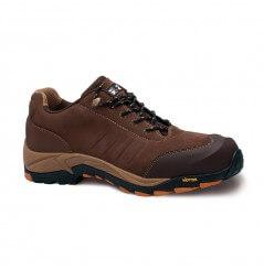 Chaussure de securite s24 Stones s3 vibram
