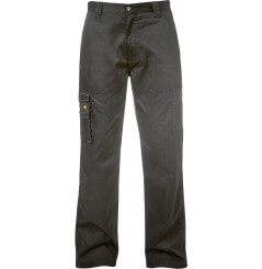 Pantalon de travail homme C-171 black Caterpillar