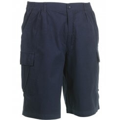 Bermuda homme pas cher yosemite parks taille 40