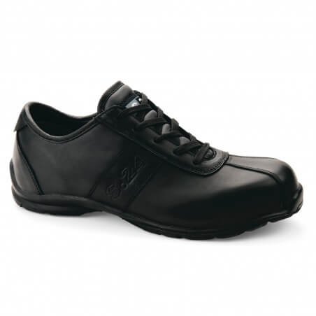 Chaussure de securite encadrement s3 Daddy S24