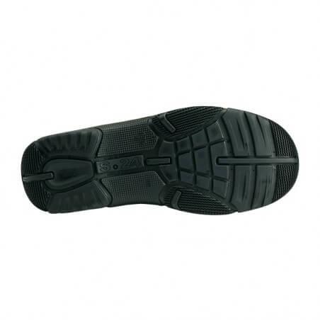 Chaussure de sécurité mixte S1P Girondin S24