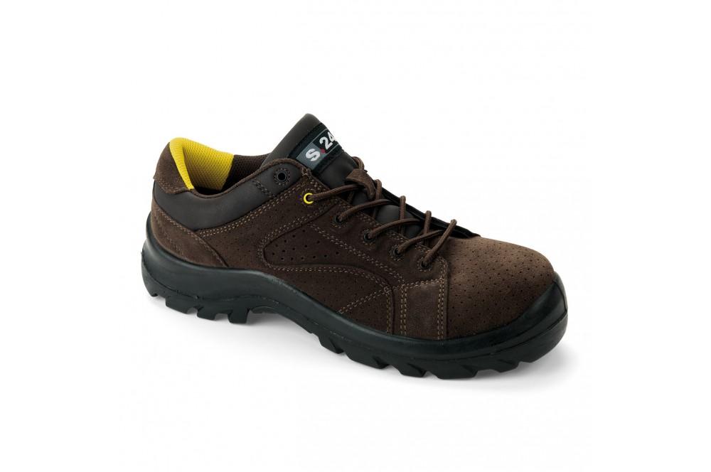 chaussures s curit basses tennis et baskets basses pour protection des pieds cotepro. Black Bedroom Furniture Sets. Home Design Ideas