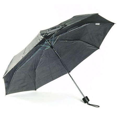 Parapluie topless renforcé