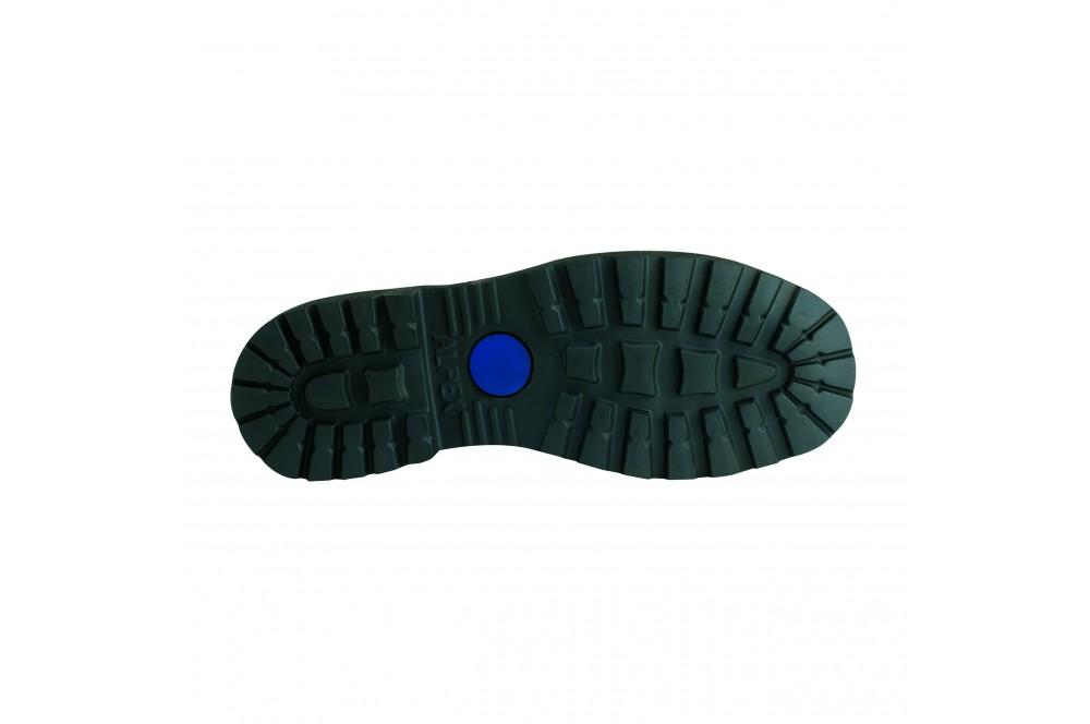 c3135ead3c696a Chaussure de securite grande pointure Le mans S24 - Cotepro