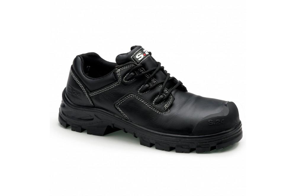 chaussure de securite resistante homme hummer s24 cotepro. Black Bedroom Furniture Sets. Home Design Ideas