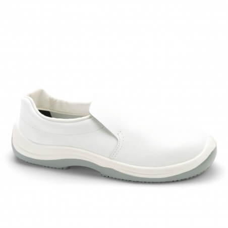 Chaussure anti fatigue jasmine S2 Aimont