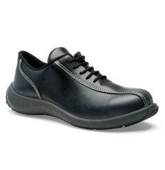 Chaussure de sécurité femme S3 Marie S24