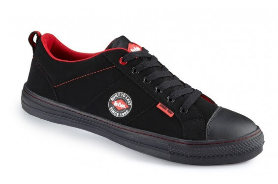 chaussure securite homme converse