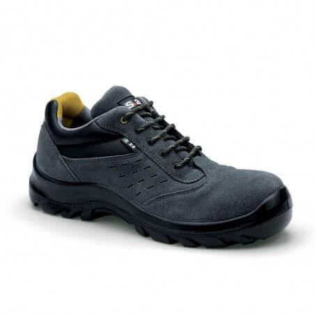 Chaussure de sécurité homme S1P Cabana S24