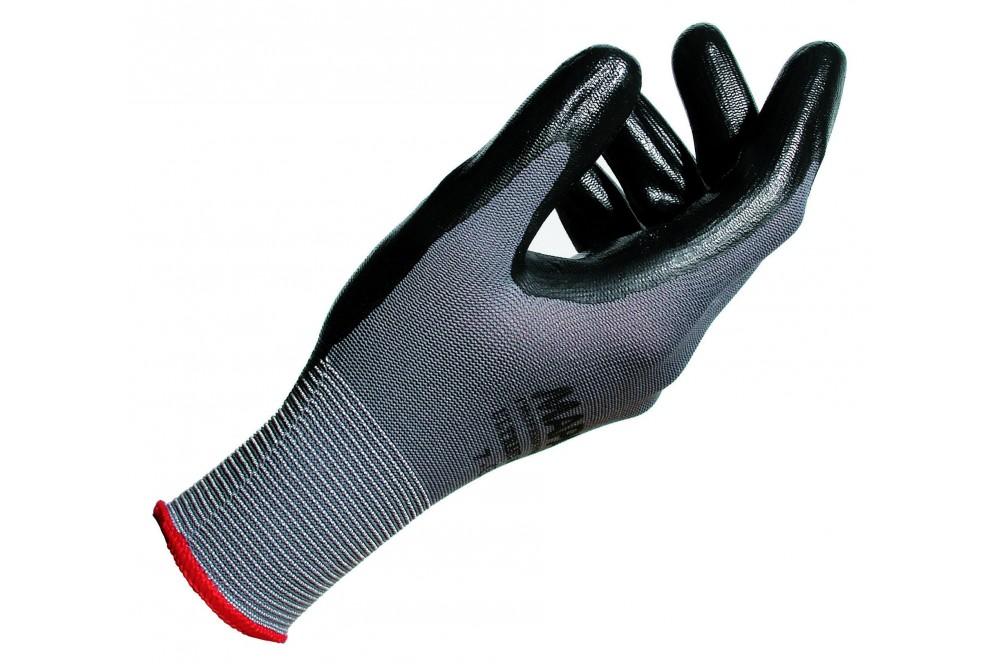 gants de travail gants de protection des mains. Black Bedroom Furniture Sets. Home Design Ideas