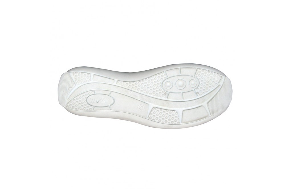 Chaussures De Sécurité Basses S24 Maya S1p Src Noir Pour Femme