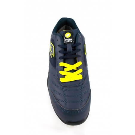 Basket de sécurité flexible Navy Energy S3 Lotto Works