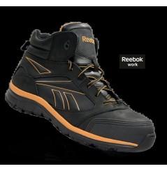 Chaussure de sécurité Reebok Senexis HI S3