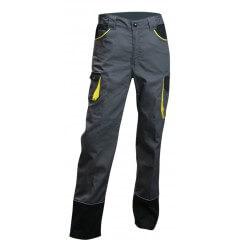 Pantalon de travail homme tricolore Sechoir LMA