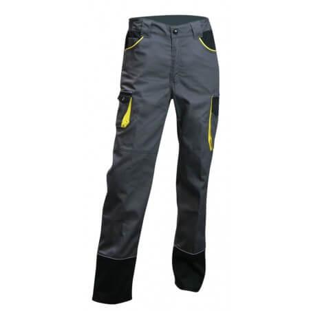 Pantalon de travail homme...