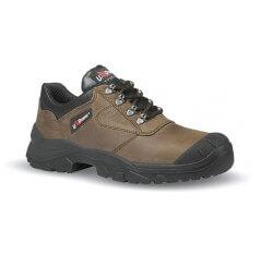 Chaussure de sécurité solide Saba S3 SRC U-Power