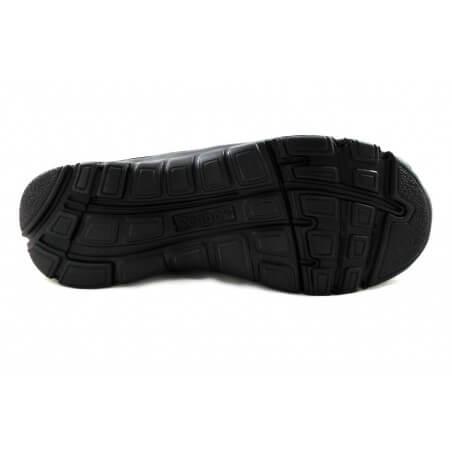 Chaussure de sécurité Reebok Senexis Low S3