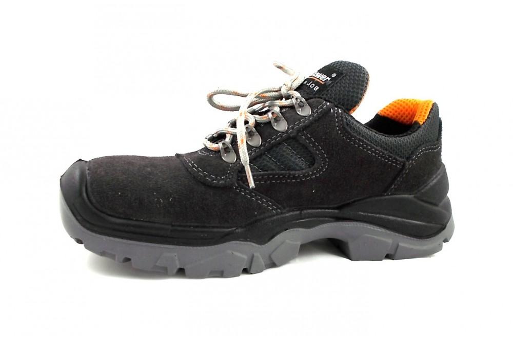 Marc O'Polo 70113893503200 Sneaker Chaussures u-power noires unisexe Nike Air Zoom Elite 9  Chaussures de Randonnée Basses Homme mt175